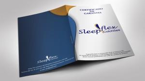 sleepflex